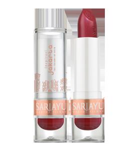 Lipstick CT18 Matte Metallic J 07 4.5 g