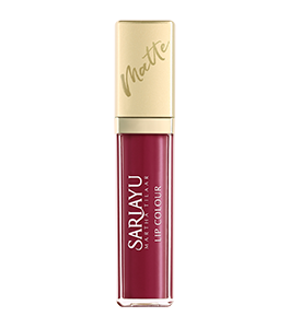 Lip Cream Colour Matte 05 8 g