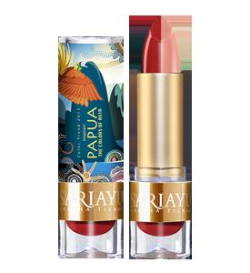 Lipstick CT15 P01 4 g