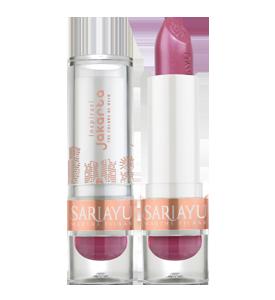 Lipstick CT18 Matte Metallic J 01 4.5 g